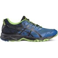 Asics GEL-SONOMA 3 - Încălțăminte de alergare bărbați