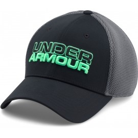 Under Armour MEN´S UNDER ARMOUR CAP