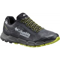 Columbia CALDORADO II EXTREME - Încălțăminte de trail bărbațiÎncălțăminte de trail bărbați