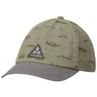 Columbia LOST LAGER HAT - Șapcă bărbați