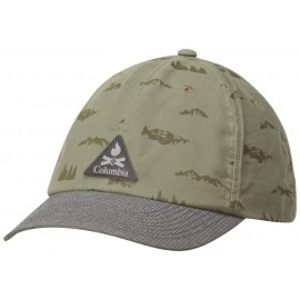 Columbia LOST LAGER HAT