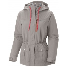 Columbia ALTER VALLEY JACKET