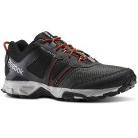 Reebok TRAIL VOYAGER RS 2.0 - Încălțăminte trekking bărbați