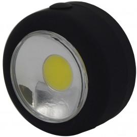 Profilite PUK-II LED COB - Lanternă