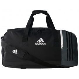 adidas TIRO TEAMBAG M - Geantă sport