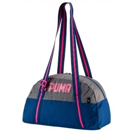 Puma FUNDAMENTALS SPORTS BAG