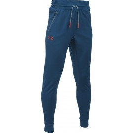 Under Armour PENNANT TAPERED PANT