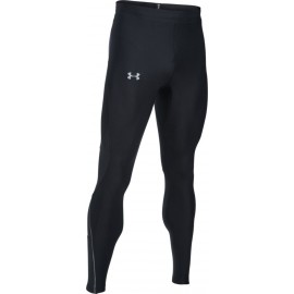 Under Armour NOBREAKS HG NOVELTY TIGHT - Colanți bărbați