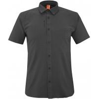 Lafuma TRACK SHIRT - Tricou de bărbați