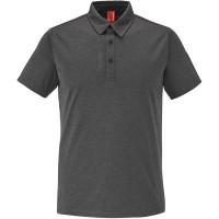 Lafuma SHIFT POLO - Tricou de bărbați