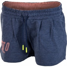 Lotto ABIGAIL IV SHORT PL W