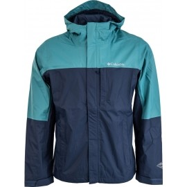 Columbia DESTINATION JACKET