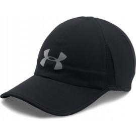 Under Armour MEN'S SHADOW CAP 4.0