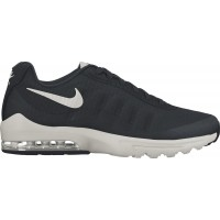 Nike AIR MAX INVIGOR SE - Papuci casual bărbați