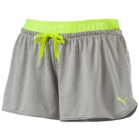 Puma TRANSITION DRAPEY SHORTS W - Șort damă