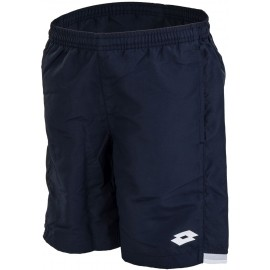 Lotto AYDEX SHORT DB B