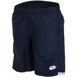 Lotto AYDEX SHORT DB B - Pantaloni sport băieți