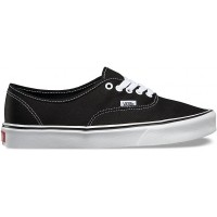 Vans AUTHENTIC LITE - Teniși unisex