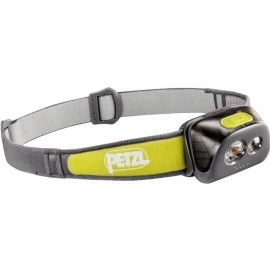 Petzl TIKKA PLUS