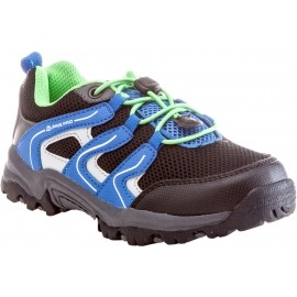 Alpine Pro VINOSO - Pantofi outdoor copii
