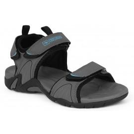 Crossroad MUFF - Sandale de damă