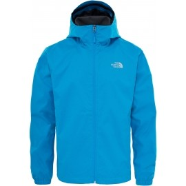 The North Face MEN´S QUEST JACKET - Geacă impermeabilă bărbați