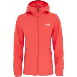 The North Face W NIMBLE HOODIE