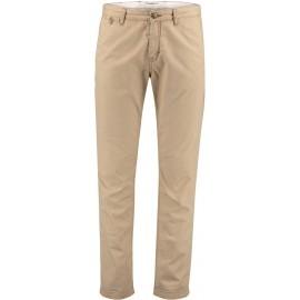 O'Neill LM FRIDAY NIGHT CHINO PANTS - Pantaloni de bărbați