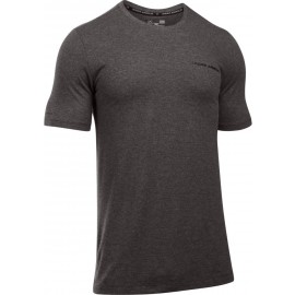 Under Armour CHARGED COTTON SS T - Tricou  bărbați
