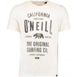O'Neill LM MUIR T-SHIRT - Tricou bărbați
