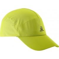 Salomon SOFTSHELL CAP