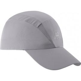 Salomon XA CAP ALLOY F05
