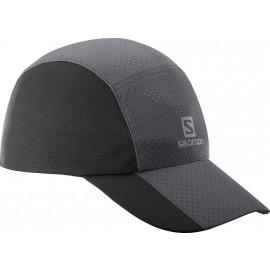 Salomon XT COMPACT CAP
