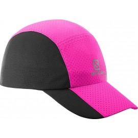 Salomon XT COMPACT CAP - Șapcă