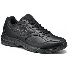 Lotto ANTARES X LTH - Pantofi casual bărbați