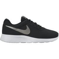 Nike WMNS TANJUN SE SHOE - Încălțăminte lifestyle de damă
