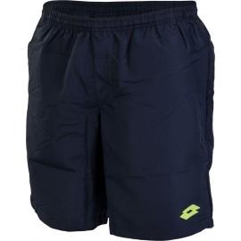 Lotto SPACE SHORT - Pantaloni scurți sport bărbați