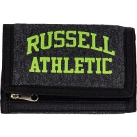 Russell Athletic COOPER