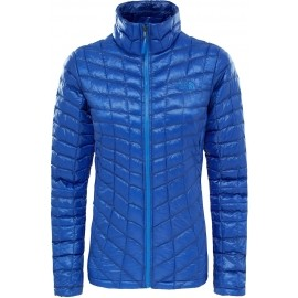 The North Face W THERMOBALL FULL ZIP JACKET