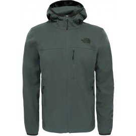 The North Face M NIMBLE HOODIE