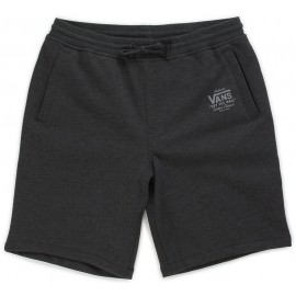 Vans HOLDER FLEECE SHORT