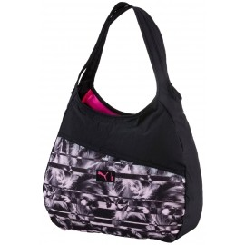 Puma STUDIO HOBO BAG