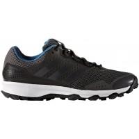 adidas DURAMO 7 TRAIL M - Papuci sport bărbați