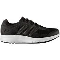 adidas DURAMO LITE M - Încălțăminte de alergare bărbați