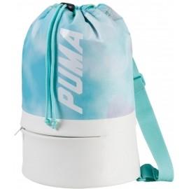 Puma PRIME BUCKET BAG P
