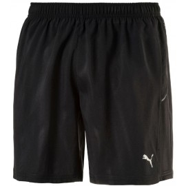 Puma CORE RUN 7 SHORTS