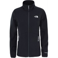 The North Face W NIMBLE JACKET - Geacă softshell damă