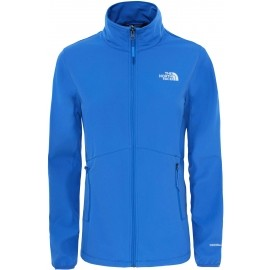 The North Face W NIMBLE JACKET