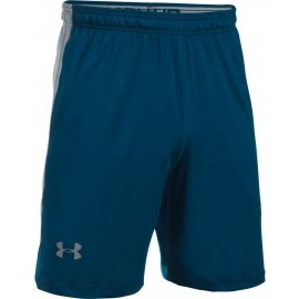 Under Armour RAID 8 SHORT - Pantaloni elastici bărbați