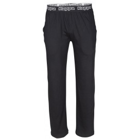 Kappa BE POSITIVE ALAIA - Pantaloni trening bărbați